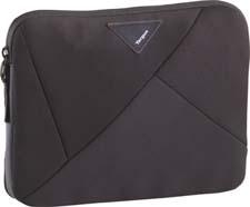 Targus 102 A7 Netbook Slipcase