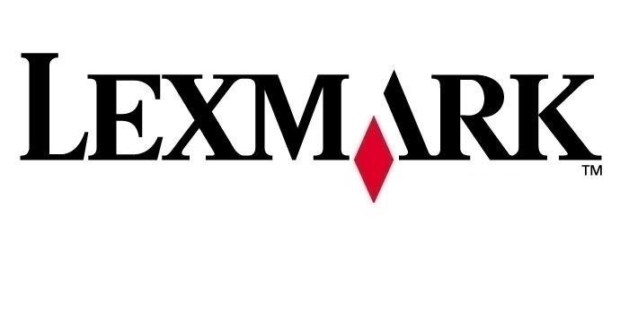 Lexmark 3-years Onsite Service Guarantee