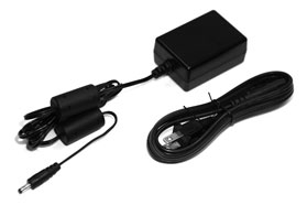 Canon Ac Adapter For P-150