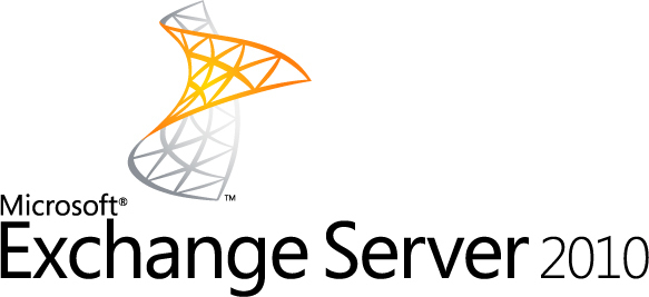 Ver Exchange Server 2010 Enterprise CAL  Sngl  L PGI-00426