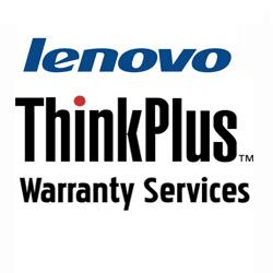 Ver Lenovo 73Y2765