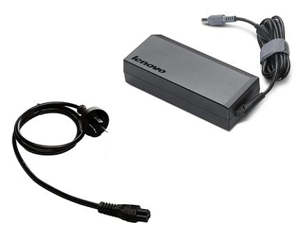 Lenovo Thinkpad 135w Ac Adapter - Eu1  Indonesia