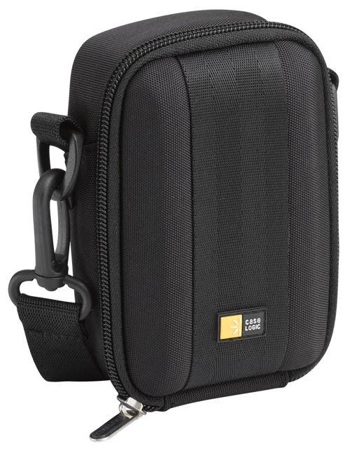 Case Logic Qpb-202k Camera