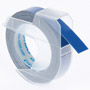 Ver Dymo 3D label tapes