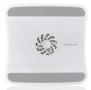 Belkin Cooling Pad