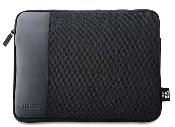 Wacom Soft M Case