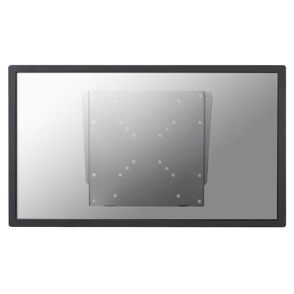 Ver Newstar FPMA-W110