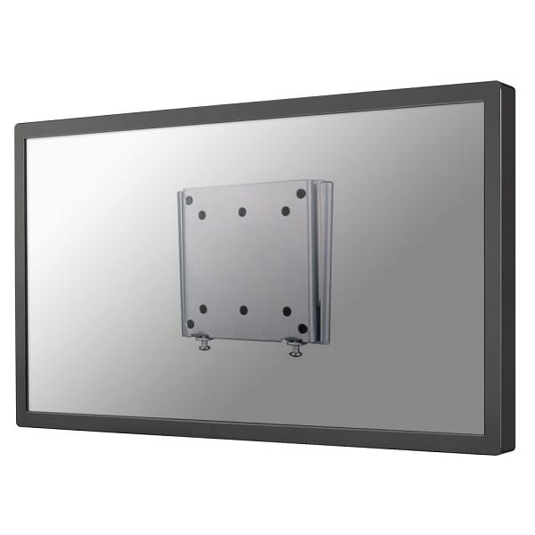 Newstar LCD