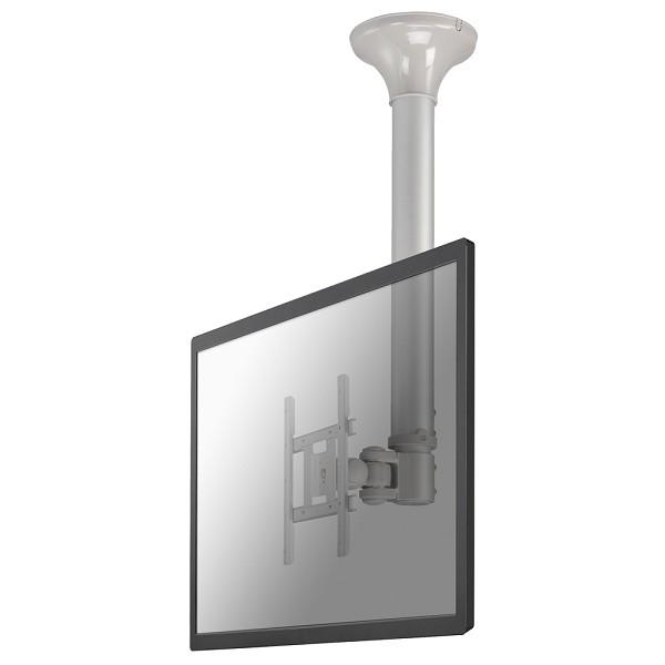 Ver Newstar LCD FPMA-C200