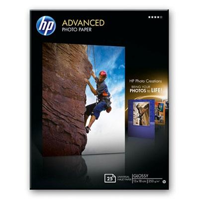 Ver HP Q8696A