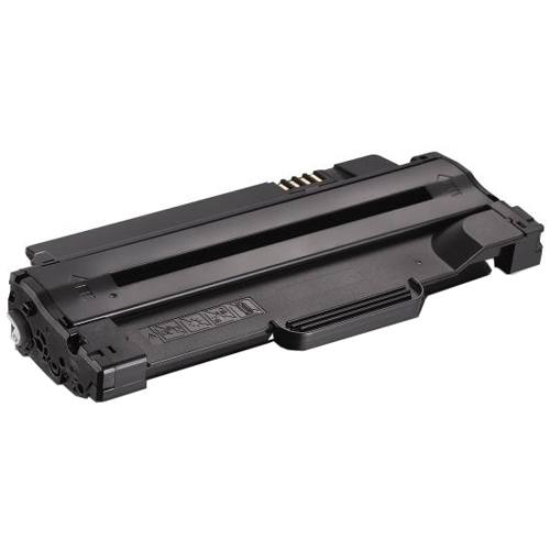 Ver Dell Toner Black