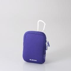 Imetec Neoprene Digital Camera Case  S
