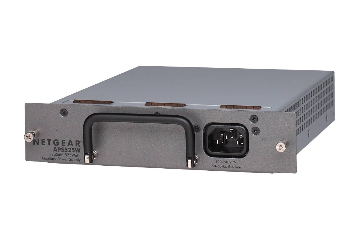 Netgear Aps525w Power Module
