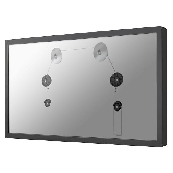 Newstar Soporte de pared LED