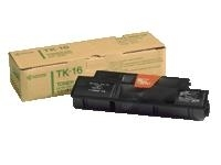Ver KYOCERA TK-16 Black Toner Cartridge For FS-600