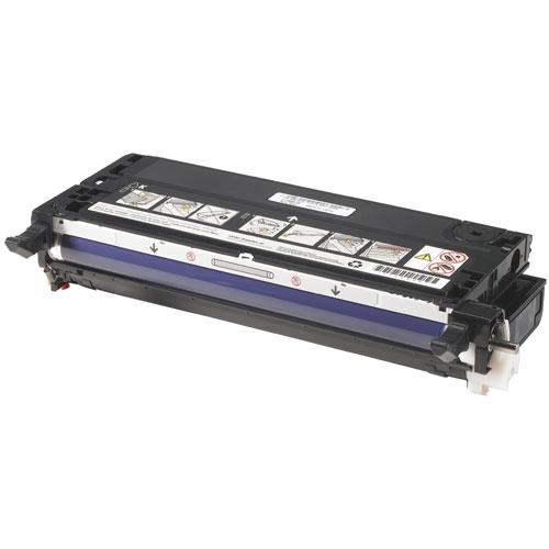 Ver Dell 593-10169