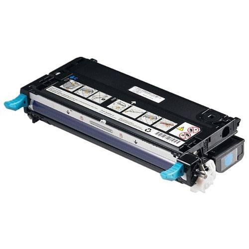 Ver Dell 593-10166