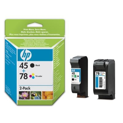 Hp Consumible Sa308ae 301