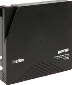 Imation I15931