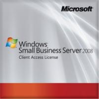 Small Business Server 2008 Premium  Olp-nl  5dev Cal  Gov