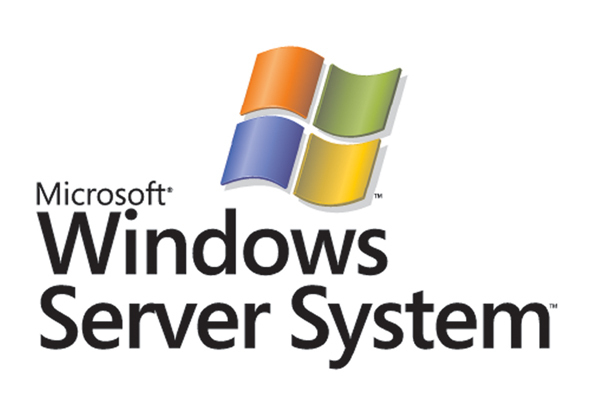 Ver Windows Server 2008 R2 Standart  UCAL  SA  GOV  OLP-NL
