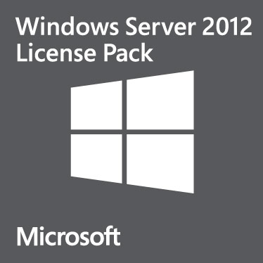 Ver Windows Server CAL 2012  x64  Gov  SA  OLP-NL  1 DevCAL