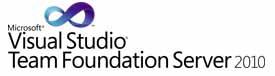 Ver Visual Studio Team Foundation Server 2010  SA  PK  OLP-NL  GOV