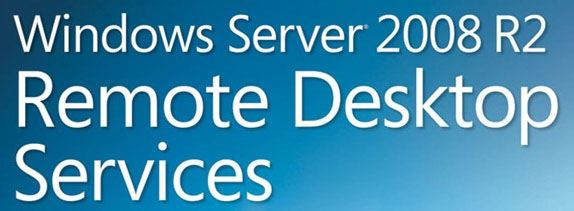 Windows Remote Desktop Services  CAL 1d  SA  OLP NL  EDU