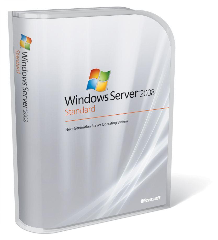 Windows Server  Lic