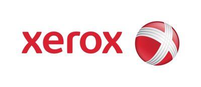 Xerox Activacion De Contabilidad Para Red