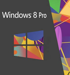 Windows 8 Pro  Olp-nl  Edu  Sa  1u  Upg