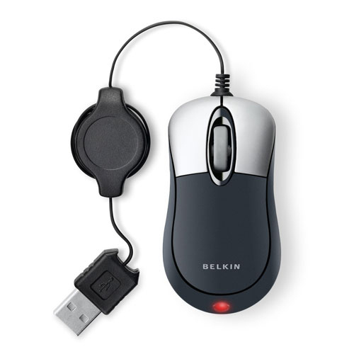 Belkin F5l016neusb
