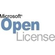 Visual Stdio Foundatn Svr  Pack OLP NL  License Software Assurance  1 server license