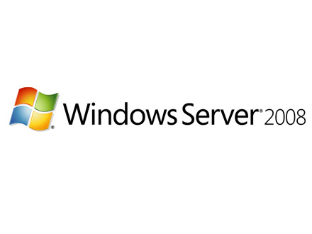 Windows Server 2008  OLP  1 CAL  LIC