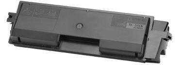 Ver KYOCERA TK-590K