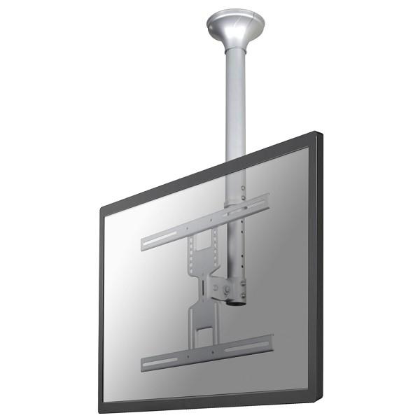 Ver Newstar Soporte de techo LCD FPMA-C400SILVER