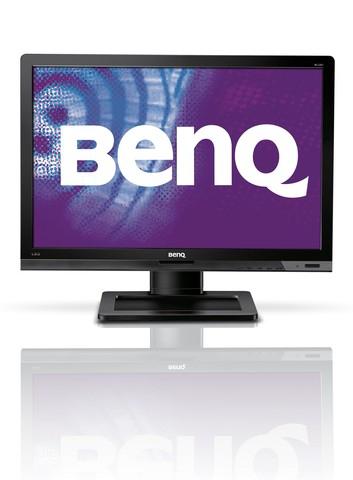 Benq Bl2201pt