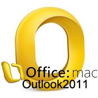 Microsoft Outlook Mac 2011  Gov  1u  Olp-d