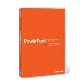 Powerpoint Mac 2011  1u  Olp-nl