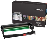 Ver Lexmark E250  E35X  E450 30K Photoconductor Kit