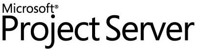 Project Server  Gov  Olp Nl  Win32 H22-01207
