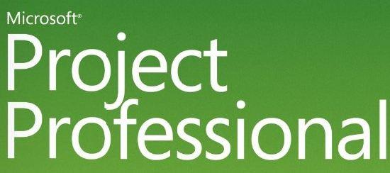 Project Professional  Sa  Edu  Olp Nl  1u  Win32