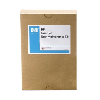 HP Kit de mantenimiento del alimentador automatico de documentos HP LaserJet MFP
