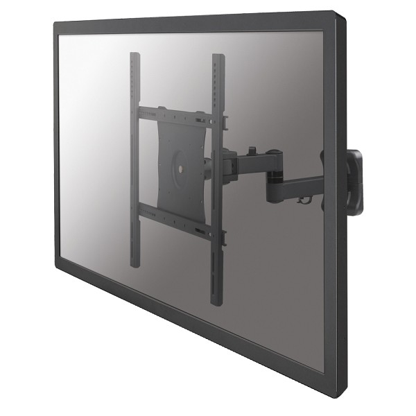 Ver Newstar Soporte de pared LCD FPMA-W960