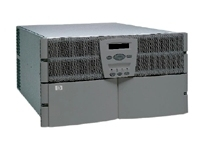 Cisco Catalyst 6500 3000w Ac Power Supply