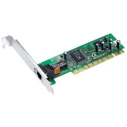 Zyxel Fn312 Ethernet Pci Adapter