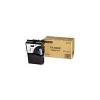 Ver KYOCERATK-820K Toner Kit Black