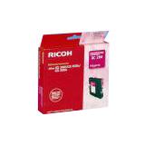 Ricoh Regular Yield Gel Cartridge Magenta 1k