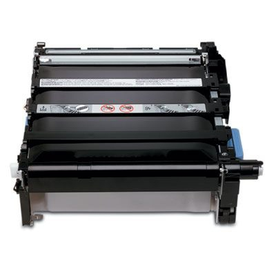 Hp Kit De Transferencia Hp Color Laserjet Q3658a