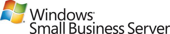 Windows Small Business Server 2011 Premium Add-on 2yg-00818